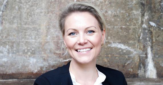 Karin Teilmann TF-Technologies