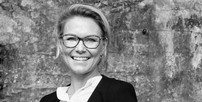 Karin Teilmann joines TF-Technologies