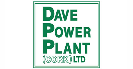 Dave Power Plant (Cork) Ltd
