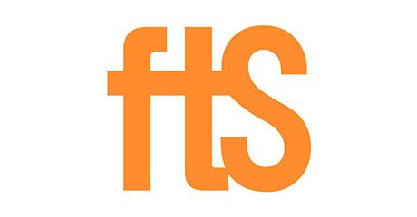 FTS., Ltd.