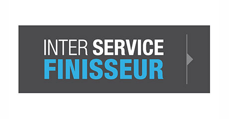 Inter Service Finisseur - TF-Technologies dealer in France
