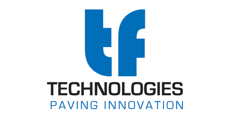 TF-Trading namechange to TF-Technologies