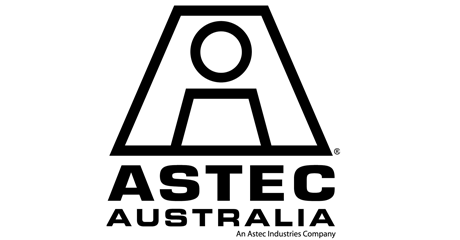 Astec Australia TF-Technologies dealer