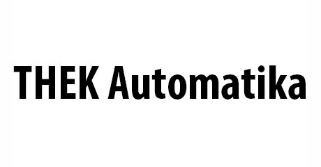 THEK Automatika UAB - Dealer in Lithuania